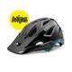 Giro Montara Mips Women's Helmet 2016