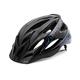 Giro Xara Women's Helmet