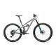 Yeti SB5.5 Carbon Eagle Bike 2017