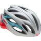 Bell Endeavor Women's Helmet 2016