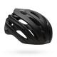 Bell Event Helmet