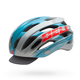 Bell Soul Women's Helmet