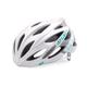 Giro Sonnet Women's Helmet 2016