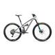 Yeti SB5.5 Carbon Xt-Slx Bike 2017