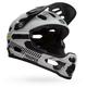 Bell Super 2R Mips Star Wars Helmet