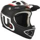 Urge Down-O-Matic Helmet