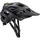 Mavic Crossmax Pro Helmet 2016