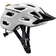 Mavic Crossride Helmet 2016