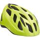 Lazer Motion Helmet
