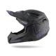 Leatt DBX 5.0 V10 Helmet