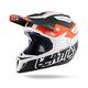 Leatt DBX 5.0 V12 Helmet 2016