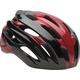 Bell Event Helmet 2015