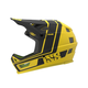 IXS Xult Full Face Helmet