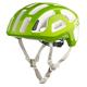 POC Octal Cannondale Garmin Helmet