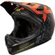 Fox Rampage Pro Carbon Cauz Helmet