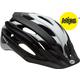 Bell Event XC Mips Helmet