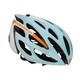 Lazer O2 AMY D Edition Helmet