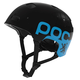 POC Crane Pure Mcaskill Edition Helmet