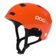 POC Crane Pocito Kids Helmet