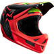Fox Rampage Pro Carbon Helmet 2016