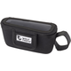 Wolf Tooth Mountain Bar Bag