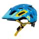 7Idp M2 Helmet