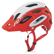 Fly Racing Freestone Helmet 2015