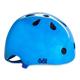 SixSixOne Dirt Lid Plus Helmet