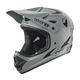 7Idp M1 Helmet 2017