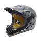 SixSixOne Comp Helmet