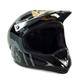 SixSixOne Rage Helmet