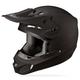 Fly Racing Kinetic Solid Helmet