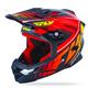 Fly Racing Default Helmet 2015