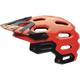 Bell Super 2 Mips Helmet 2015