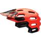 Bell Super 2 Helmet 2015