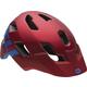Bell Stoker Helmet 2015