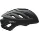 Bell Star Pro Helmet 2015