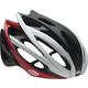 Bell Gage Helmet 2015
