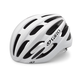 Giro Foray Helmet Men's Size Large in Matte White/Silver