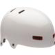 Bell Reflex Helmet