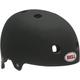Bell Segment Helmet