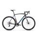 Raleigh RX 2.0 Bike 2017