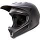 Fox Rampage Helmet 2016
