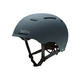 Smith Axle Helmet