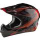 Kali Savara DH Helmet