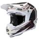 6D ATB-1 Attack Helmet