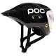 POC Trabec Race Mips Helmet