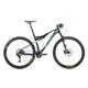 Orbea Oiz 29 M50 Bike 2017