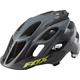 Fox Women's Flux MTB Helmet