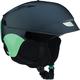 Lazer Lexi Women's Snow Helmet